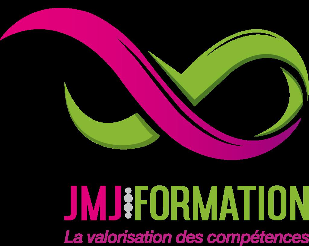 Formation en langues by jmj formation propulsé par Dark Fire Publishing